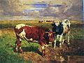 Alfred Verwee 020.JPG