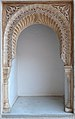 Alhambra 82 (6859569710).jpg