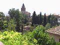 Alhambra Granada 2008 (56).JPG