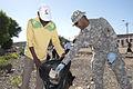 Ali Sabieh community cleanup 120507-F-GA223-002.jpg