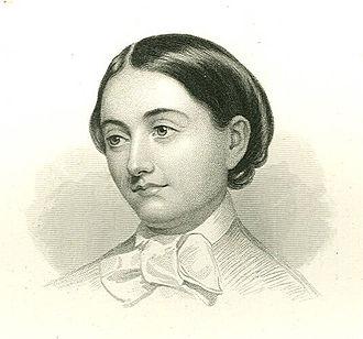 Alice B. Neal - Alice B. Neal