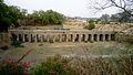 Aligarh Fort 2.JPG