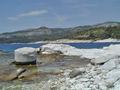 Aliki marble quarries 2.jpg