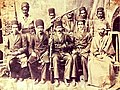 Alimohamad Khan & Brothers.jpg