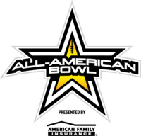 All-American Bowl Logo.png