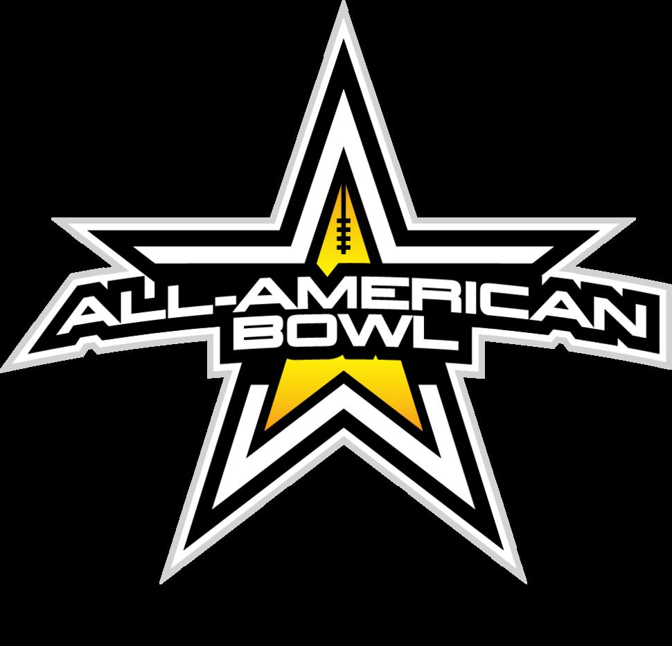 All-American Bowl Logo
