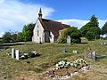 All Saints', Bradley - geograph.org.uk - 1556145.jpg