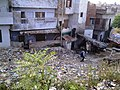 Allahabad, cityscape (38506309640).jpg
