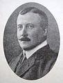 Allan Cederborg 1928.JPG