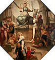 Allegory of Justice-f3434433.jpg
