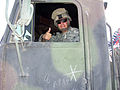 Allentown Resident Serving in Iraq DVIDS206712.jpg