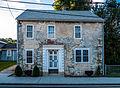 Allenville Mill Storehouse front.jpg