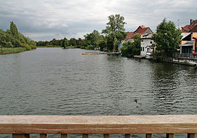 Aller in Blumlage (Celle) IMG 2472.jpg