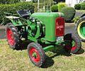 Allgaier A22 1951.jpg