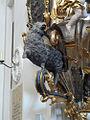 Allmannshofen Kloster holzen 0031.JPG