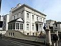 Alma House, Cheltenham.jpg