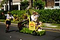 Aloha Floral Parade - The Grand Poop (5088404603).jpg