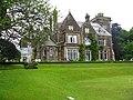 Alston Hall, near Longridge - geograph.org.uk - 855982.jpg
