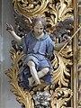 Altötting Basilika Sankt Anna 023.JPG