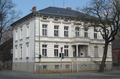 Alt Wittenau 34 Villa.PNG