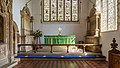 Altar, Church of St Peter and St Paul, East Harling.jpg