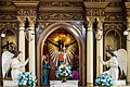 Altar Santo Cristo de Burgos.jpg