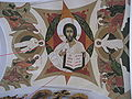 Altar Side Fresco Hajdudorog.jpg