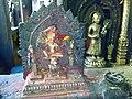 Altare nepalese.jpg