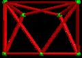 Altbasetet-frame2.png