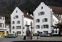 Altdorf-Fremdenspital.jpg