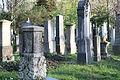 Alter Südfriedhof München 2010-04-24-1755.jpg