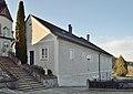 Altes Schulhaus, Kirchberg an der Pielach.jpg