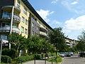 Altglienicke Rodenkirchener Straße.JPG
