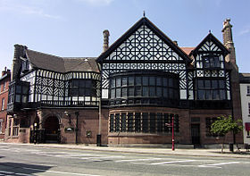 Altrincham Old Market Place.jpg