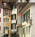 Altstadt von Solothurn 05.JPG