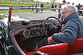 Alvis Speed 20 - Flickr - exfordy (2).jpg