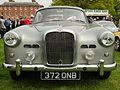Alvis TD21 3 Litre Series 1 (1960).jpg
