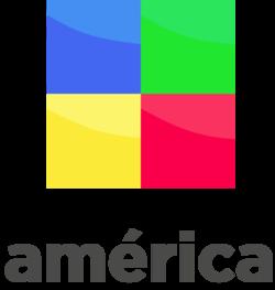 América Tv Wikipedia
