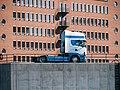 Am Sandtorkai, WPAhoi, Hamburg (P1080270).jpg