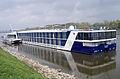 Amadagio (ship, 2006) 001.jpg