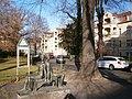 Amalienpark15.JPG