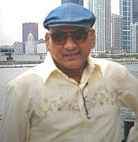 Amanchi Venkata Subrahmanyam.jpg