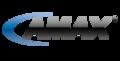 Amax logo.png