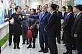Ambassador Branstad Visits Hohhot (41108178281).jpg
