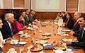 Ambassador Nikki Haley visit June 2017 (34769473910).jpg