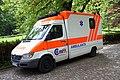 Ambulance in Romania 04.jpg