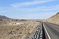 America's Solar Highway - panoramio (11).jpg