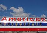 American (7204656474).jpg