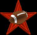 American Football Barnstar Hires.png