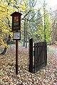 Americká zahrada - Chudenice - Okres Klatovy. (001).jpg